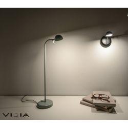 Table Lamp PIN 1650 Led Vibia