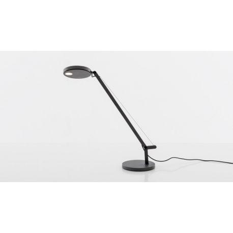 Table Led Lamp DEMETRA MICRO TABLE Artemide