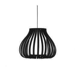 Suspension Lamp BAILAORA T Metalarte