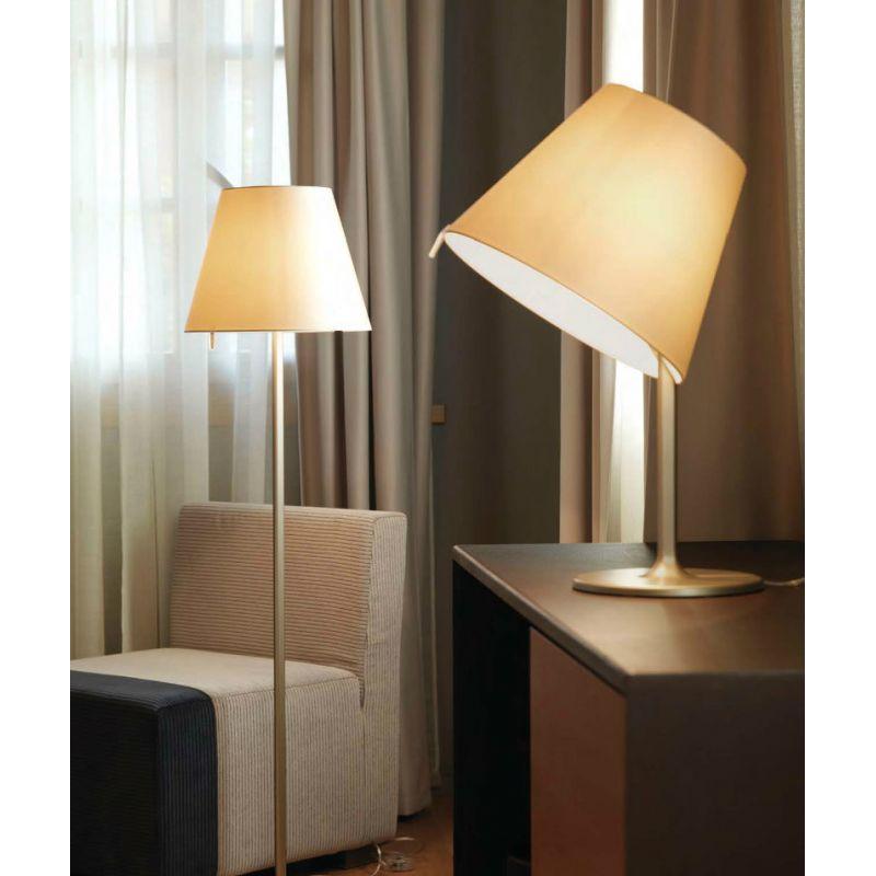 Table Lamp CHOOSE TAVOLO Artemide