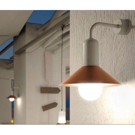 Wall Lamp TAGOMAGO Milan Iluminación