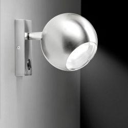 Wall Lamp BO-LA Led Milan Iluminación
