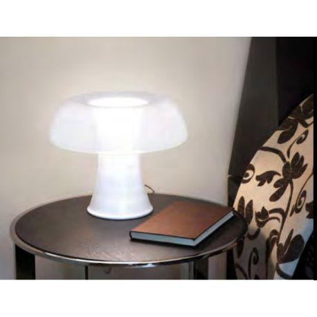 Table Lamp AMELIA Led Milan Iluminación