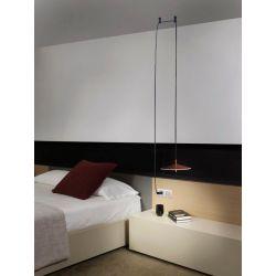 Accesories for Milán Iluminación Lamps