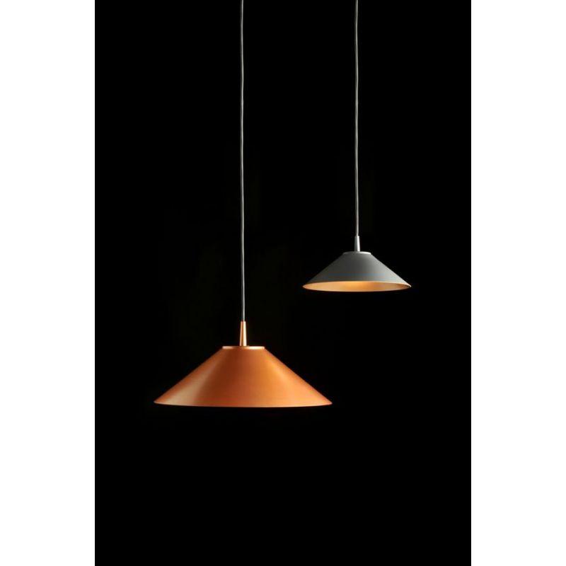 suspension lamp hat mil n iluminaci n l mparas de decoraci n. Black Bedroom Furniture Sets. Home Design Ideas