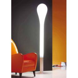 Outdoor Floor Lamp ONA 6198 Milán Iluminación