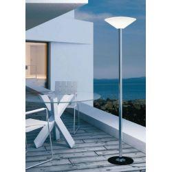 Floor Lamp RIMBO 6290 Milán Iluminación