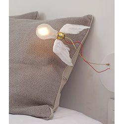 Wall Lamp LUCELLINO NT Ingo Maurer