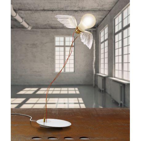 Table Lamp LUCELLINO LED Ingo Maurer