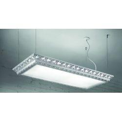 Suspension Lamp ARTE LED S4 RC