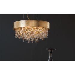 Lámpara Suspensión OLA S6 40 Masiero