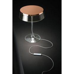 Table Lamp BON JOUR Flos