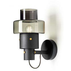 Wall Lamp GASK Diesel Foscarini