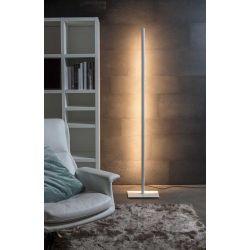 Floor Lamp LINEAL Carpyen