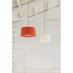 Suspension Lamp GT5 Santa & Cole