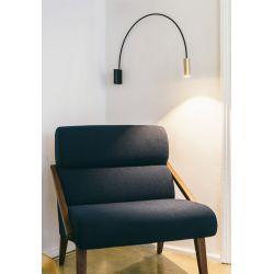 Wall Lamp VOLTA A-3530 (Small) Estiluz