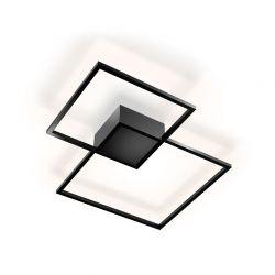 Led Ceiling Lamp VENN Wever & Ducré