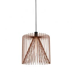 Lámpara de Suspensión WIRO 3.8 Wever & Ducré