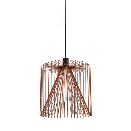 Suspension Lamp WIRO 3.8 Wever & Ducré