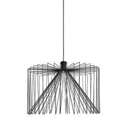 Lámpara de Suspensión WIRO 6.1 Wever & Ducré