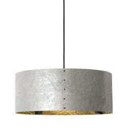 Suspension Lamp ROCK 3.0Wever & Ducré