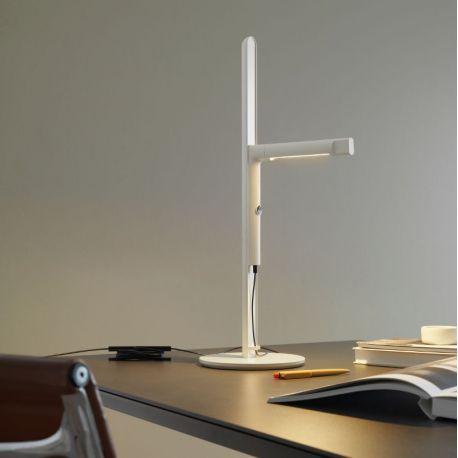 Emejing Fontana Arte Outlet Ideas - ferrorods.us - ferrorods.us