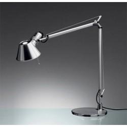 Lámpara TOLOMEO Clásico Artemide (Sólo Cuerpo)