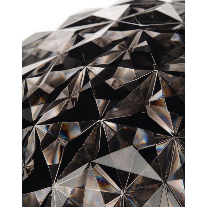 Table Lamp Planet 9385 Kartell L Mparas De Decoraci N