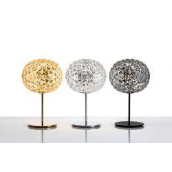 Table Lamp PLANET Kartell