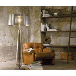 Table Lamp NEW CLASSIC BON TON Penta