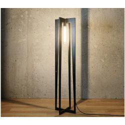 Floor Lamp NAKED Wever & Ducré