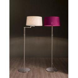 Floor Lamp ABA HI TECH Penta