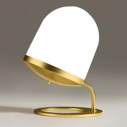 Table Lamp LULA Penta