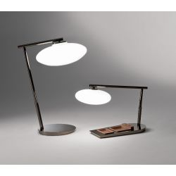 Lámpara de Mesa MAMI PEQUEÑA Penta