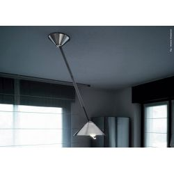 Lámpara Suspensión FLIP Lumina