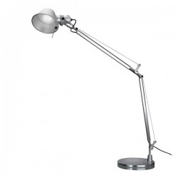 TOLOMEO LED Artemide (Only Body)