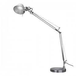 Lámpara TOLOMEO LED Artemide (Sólo Cuerpo)