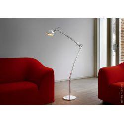Floor Lamp NAOMI Lumina