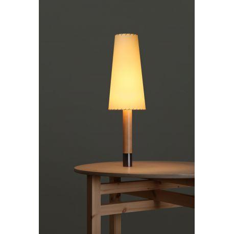 Table Lamp BÁSICA M2 Santa & Cole