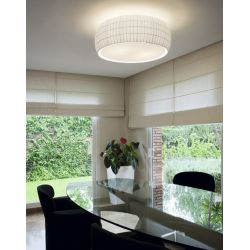 Ceiling  Lamp ISAMU Carpyen