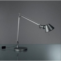 Lámpara TOLOMEO MIDI LED Artemide (Sólo Cuerpo)