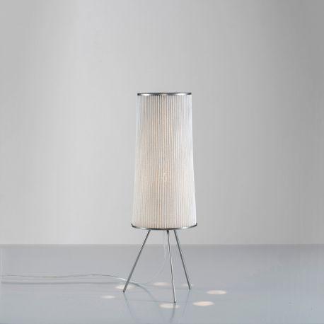 Table Lamp URA Arturo Alvarez