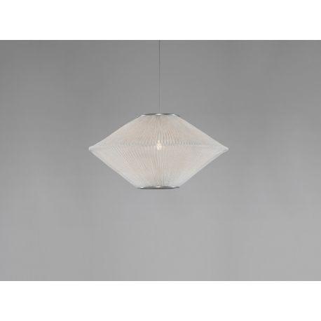 Lámpara de Suspensión URA 3 Arturo Alvarez
