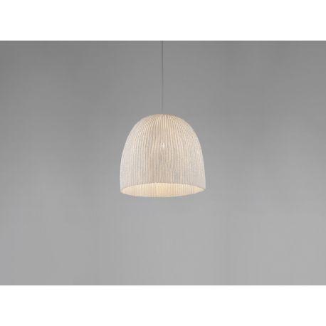 Suspension Lamp ONN Small Arturo Alvarez