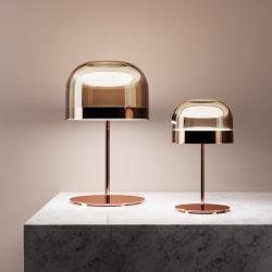 Lamp Small EQUATORE Fontana Arte