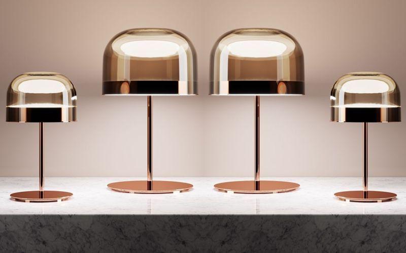 Emejing Fontana Arte Corsico Gallery - Home Design Ideas 2017 ...