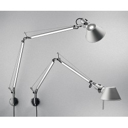 TOLOMEO MINI LED Artemide (Only Body)