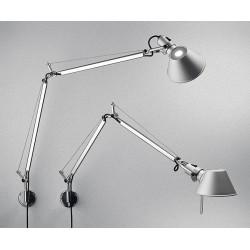 Lámpara TOLOMEO MINI LED Artemide (Sólo Cuerpo)