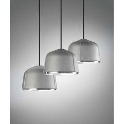 Suspension Lamp ARUMI Foscarini