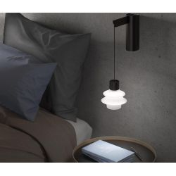 Wall Lamp DROP A/01 Bover